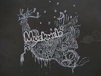ไกล - Muchmelo.mp3