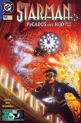 1995_10 Starman 12.cbr