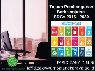 Kuliah SDGs.pptx