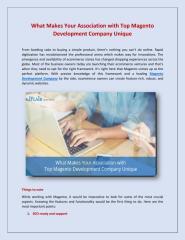 Magento Development Company (1).pdf