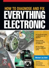 How.to.Diagnose.and.Fix.Everything.Electronic.pdf