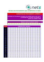brinde_fechamento_20_numeros_13_pontos.xlsx
