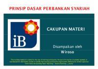 E-BOOK - PRINSIP DASAR PERBANKAN SYARIAH (Wiroso_ IAI_ Presentasi_ 2013).pdf