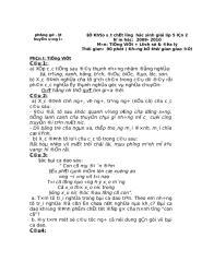 DE HSG TIENG VIET LOP 5 THANG 12.doc