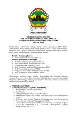 Lowongan DISHUB BRT 2018-1.pdf
