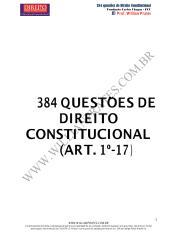 384 QUESTÕES DE CONSTITUCIONAL-2-2-1.pdf