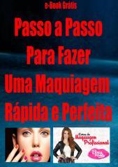 E-BOOK DE MAQUIAGEM PROFISSIONAL.pdf