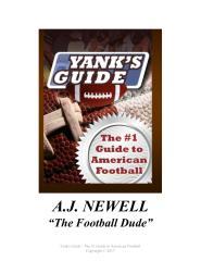 American_Football_Guide.pdf