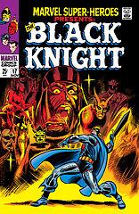 Marvel Super-Heroes 017 (1968) (digital) (Minutemen-InnerDemons).cbr