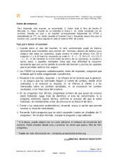 c- EXAMEN FINAL II.pdf