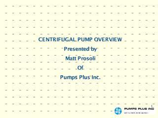 Centrifiugal_Pumps_Overview.pdf