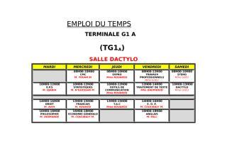 EP TG1 A.doc