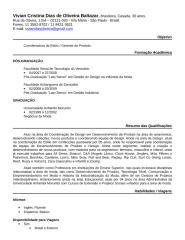 Curriculo antigo Vivian_Dias_Oliveira.doc