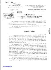 Giaxaydung.vn-TBG-QuangTri-954-6-7-2006.pdf