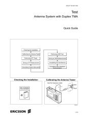 EN_LZT 720 0201 R2A.pdf