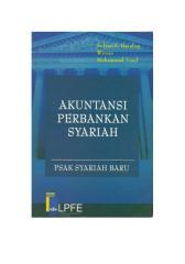 E-BOOK - AKUNTANSI PERBANKAN SYARIAH (Sofyan_ Wiroso_ Yusuf_ LPFE Usakti_ 2010).pdf