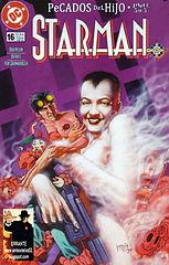 1996_02 Starman 16.cbr