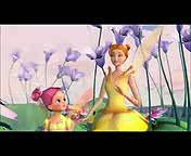 Barbie Fairytopia Mermaidia (Full Movie).3gp