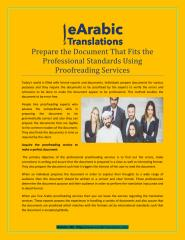 Professional Proofreading Services.pdf