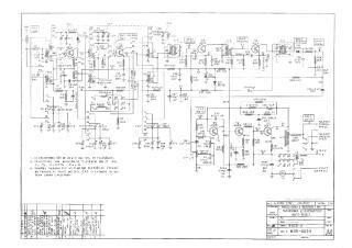 Philco B-600-2 (B39-3634).pdf