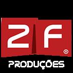 App-studio2f (2).apk
