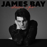 James Bay - Pink Lemonade.mp3